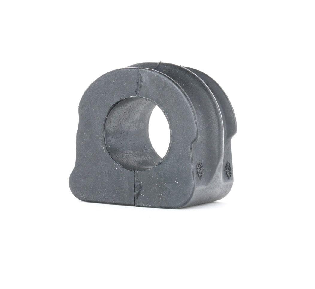 Stabilager SASIC 9001730 Bewertung