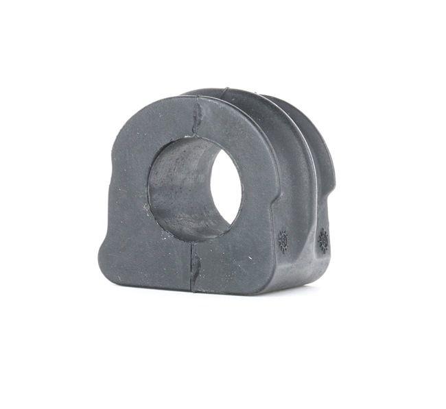 Stabiliser Mounting Stabiliser Ø: 21mm with OEM Number 1J0411314C