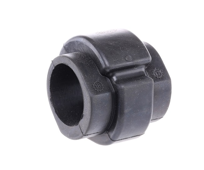 SASIC 9001740 Anti roll bar bush kit