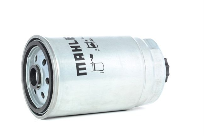 OEM Kraftstofffilter MAHLE ORIGINAL KC140