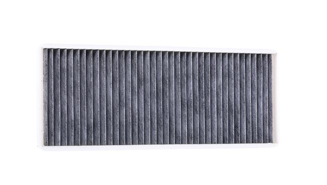 Filter, Innenraumluft Art. Nr. LAK 45 120,00€