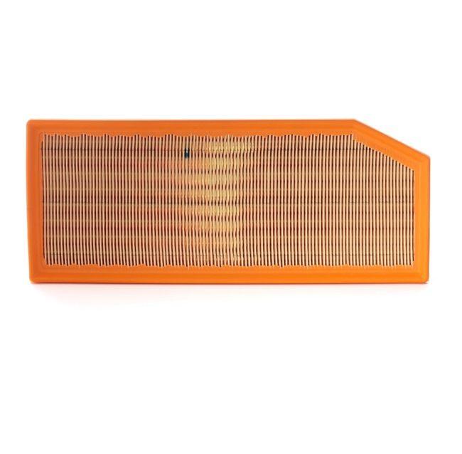 MAHLE ORIGINAL LX752 Въздушен филтър