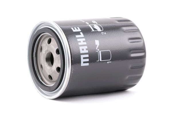 Oil Filter Article № OC 262 £ 150,00