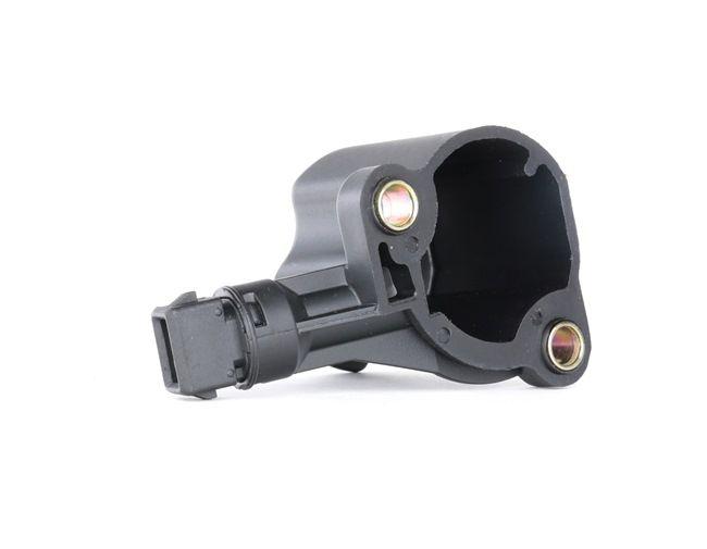 OEM Switch, reverse light TOPRAN 100356