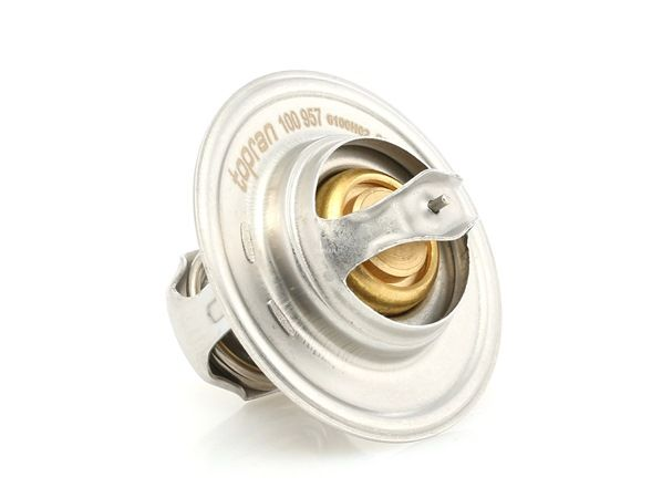 OEM Thermostat, Kühlmittel TOPRAN 2722696 für MERCEDES-BENZ