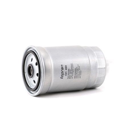 OEM TOPRAN 101 460 VW T-CROSS Fuel filter