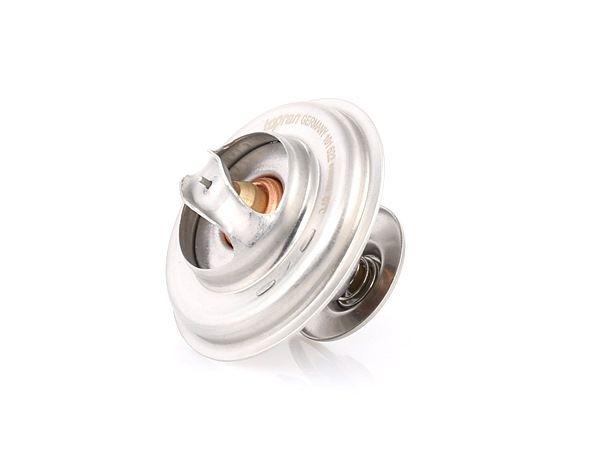 OEM Thermostat, Kühlmittel TOPRAN 2722813 für MERCEDES-BENZ