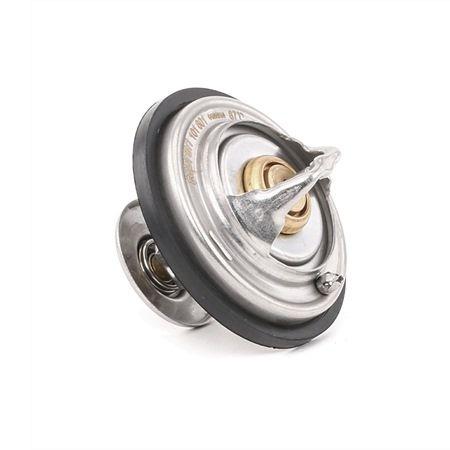 OEM Thermostat, coolant TOPRAN 2722840 for VW