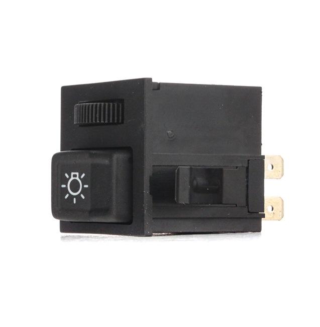 TOPRAN 103422 Headlamp switch