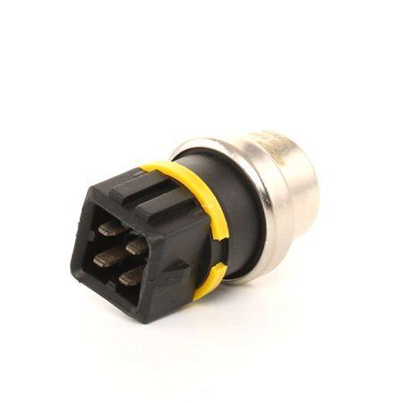 OEM Sensor, temperatura del refrigerante TOPRAN 103568