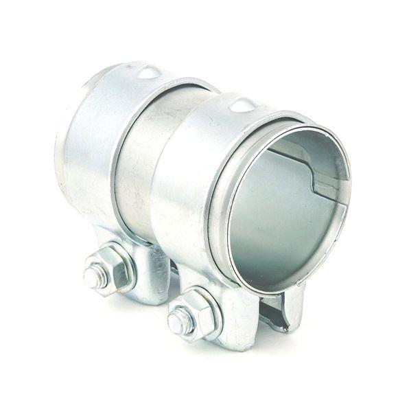 Abgasanlage Ernst hinten Durchmesser 55 mm 223416 Rohrverbinder Abgasanlage Rohrverbinder
