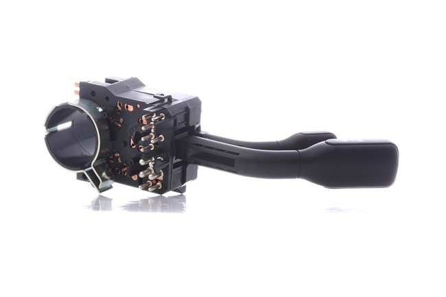TOPRAN 107269 Turn signal switch