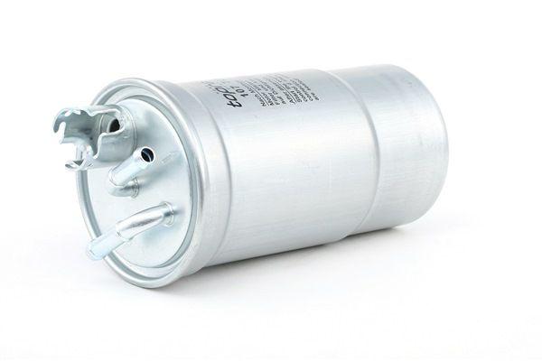 Brændstof-filter | TOPRAN Varenummer: 107 725