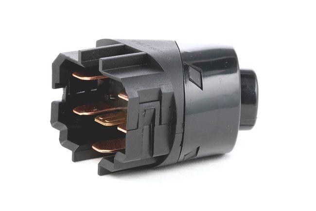 TOPRAN 108511 Ignition starter switch