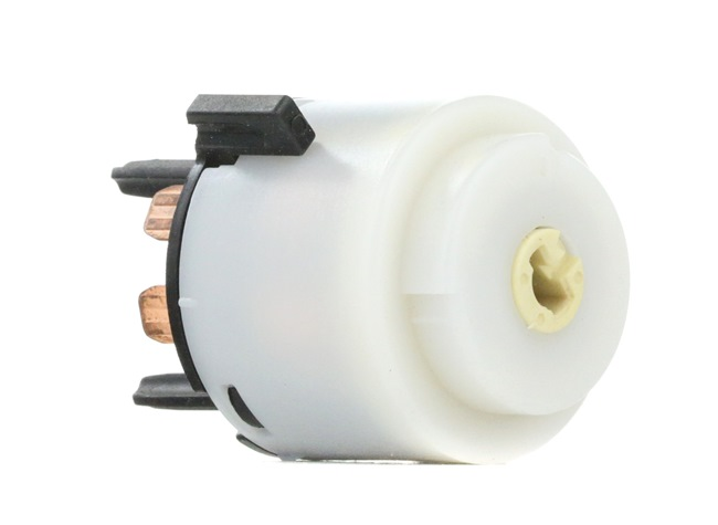 TOPRAN 108713 Ignition starter switch