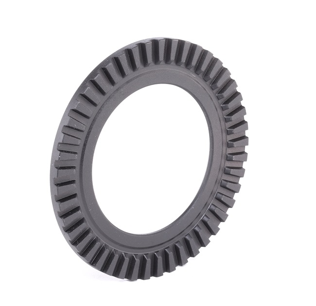 OEM Sensor Ring, ABS TOPRAN 2724779 for SKODA