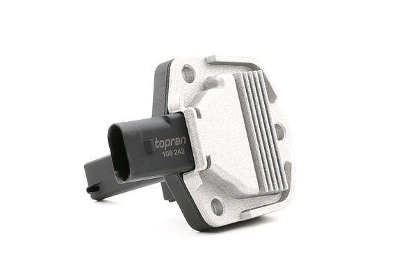Sensor, Motorölstand | TOPRAN Art. Nr.: (109 242)