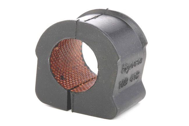 Stabiliser Mounting Inner Diameter: 21mm with OEM Number 1J0 411 314 C