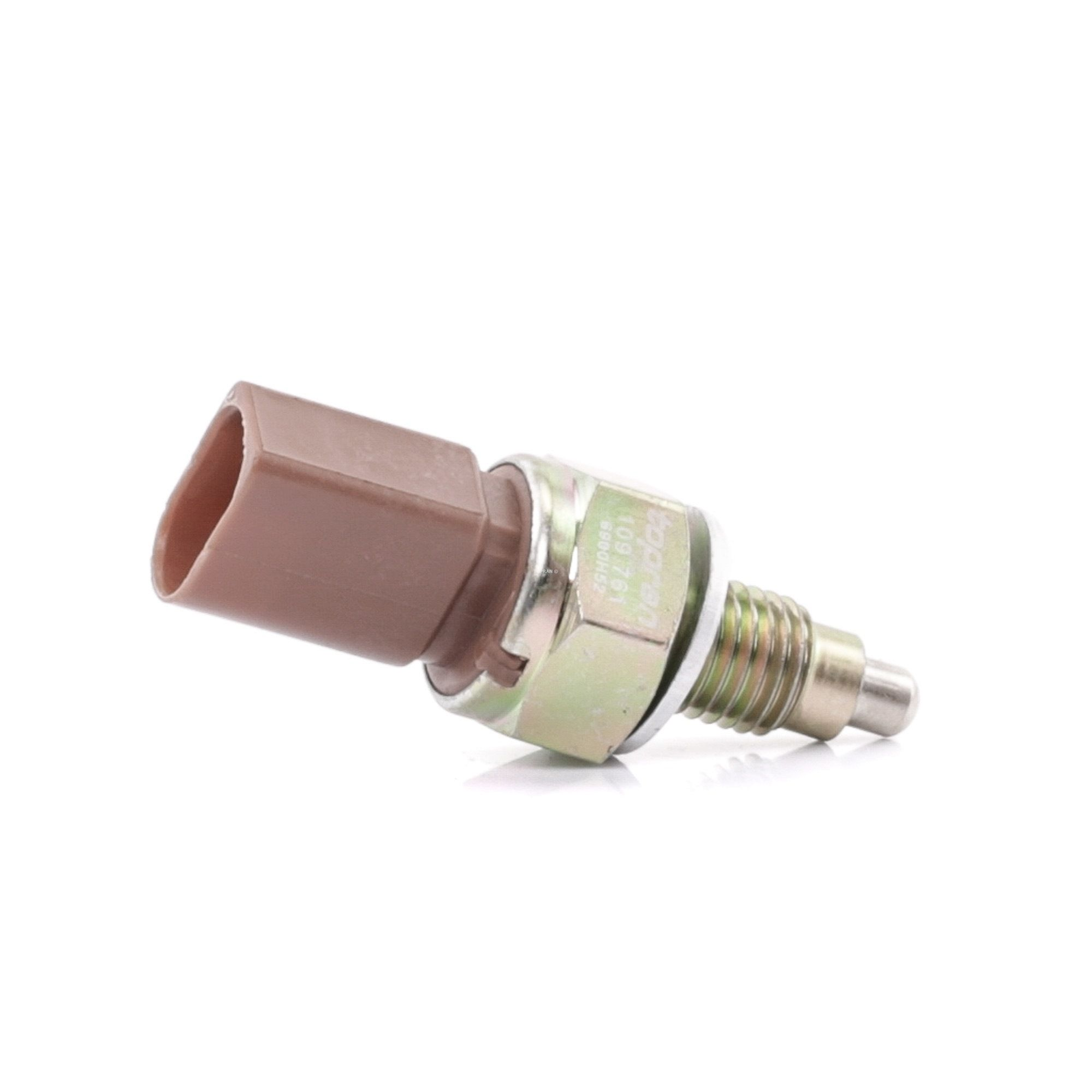Switch, reverse light TOPRAN 109 761 rating