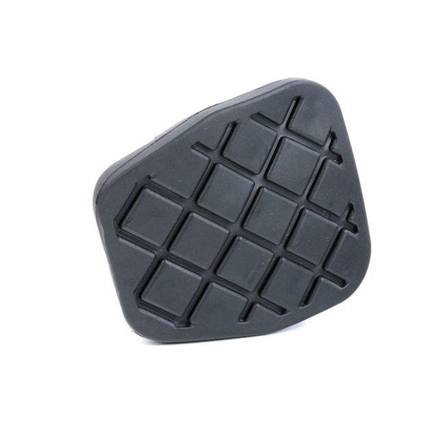 OEM Brake Pedal Pad TOPRAN 2725109 for VW