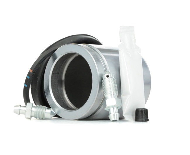 OEM Repair Kit, brake caliper TOPRAN 111692