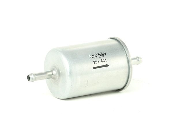 OEM Kraftstofffilter TOPRAN 2726805 für OPEL
