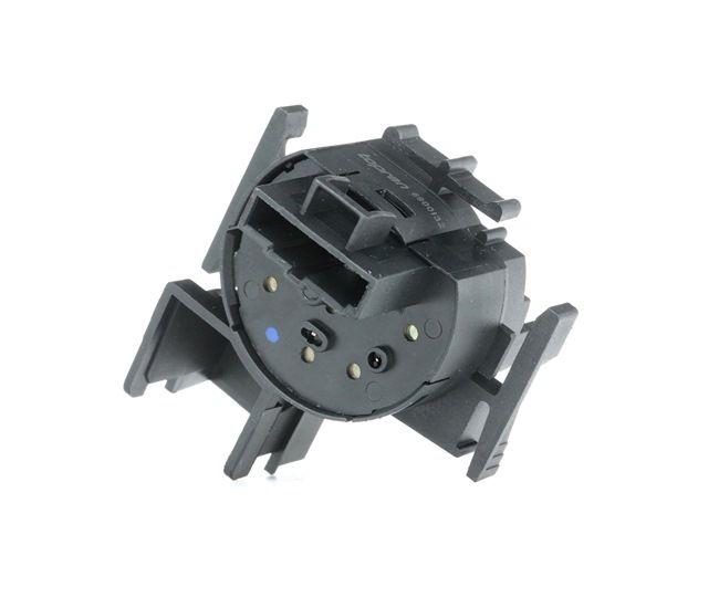 Starter ignition switch TOPRAN 2727434