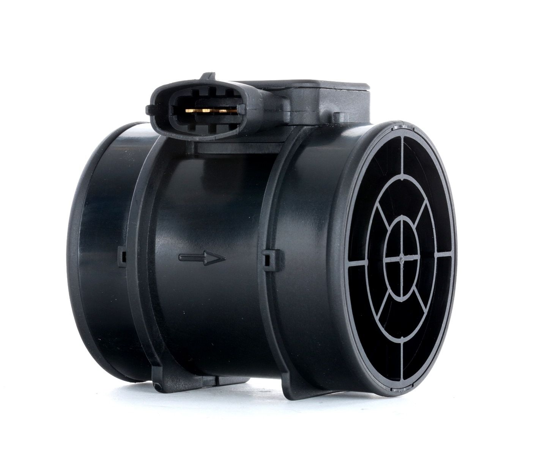Air Flow Meter TOPRAN 206 617 rating