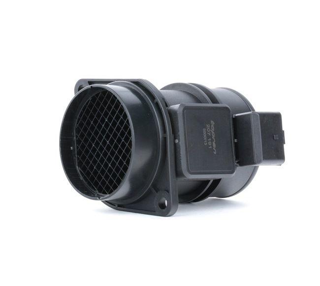 OEM TOPRAN 207 191 SKODA FABIA Air flow sensor
