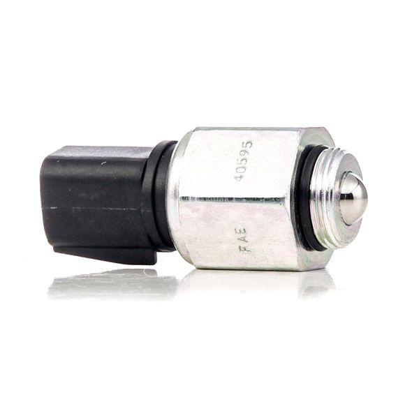 Confort / interior Focus C-Max (DM2): 302724 TOPRAN