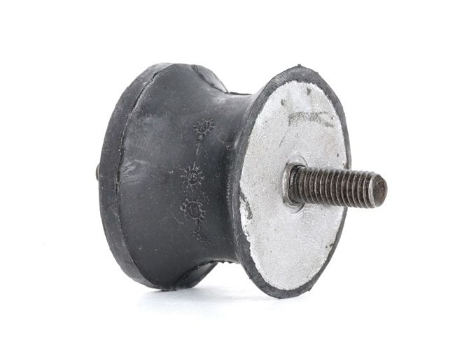 Lagerung, Schaltgetriebe Gummimetalllager mit OEM-Nummer 2231 1094 916