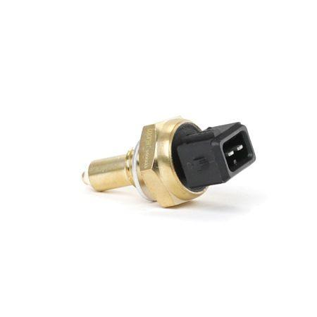 Sensor, Kühlmitteltemperatur 500 521 3 Limousine (E90) 320d 2.0 Bj 2005