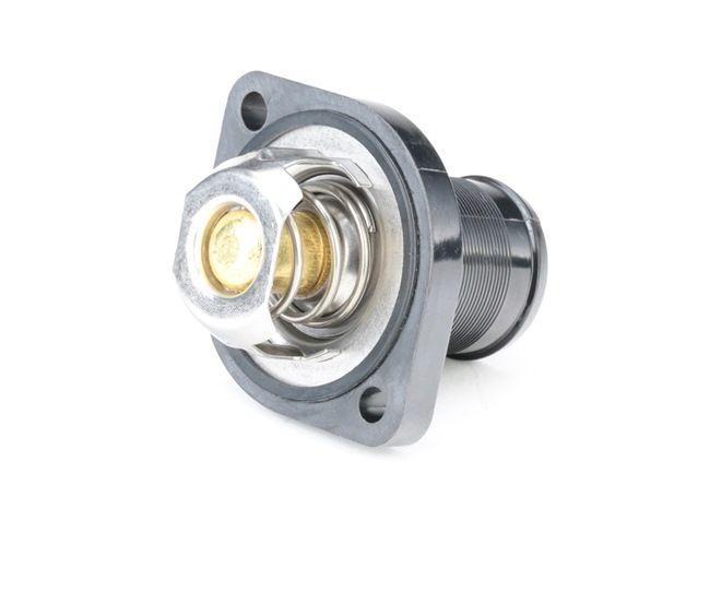 OEM Thermostat, Kühlmittel TOPRAN 2731728 für MERCEDES-BENZ