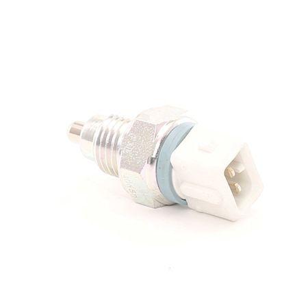 OEM Switch, reverse light TOPRAN 721073