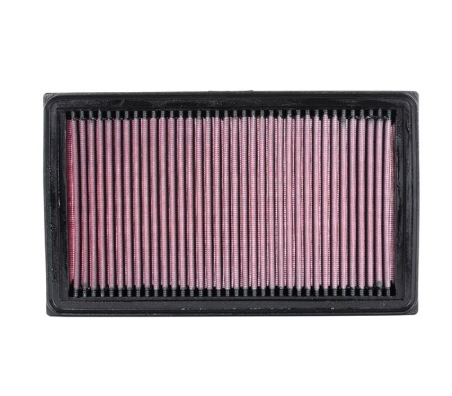 X-Trail (T31) 2013 year Air Filter K&N Filters 33-2031-2