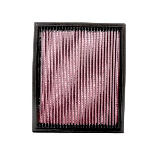 K&N Filters Luftfiltereinsatz 33-2142