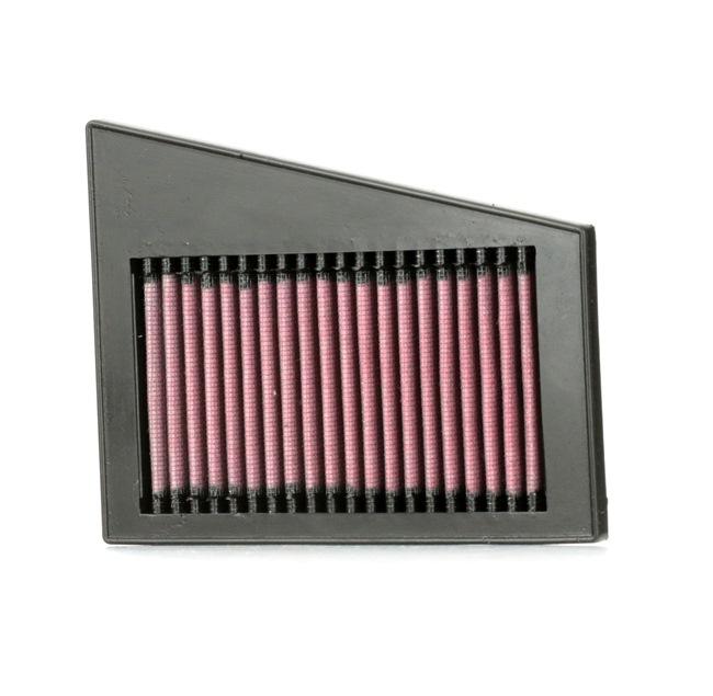K&N Filters 332194 Filtru aer