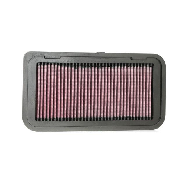 Original K&N Filters 2734143 Luftfilter