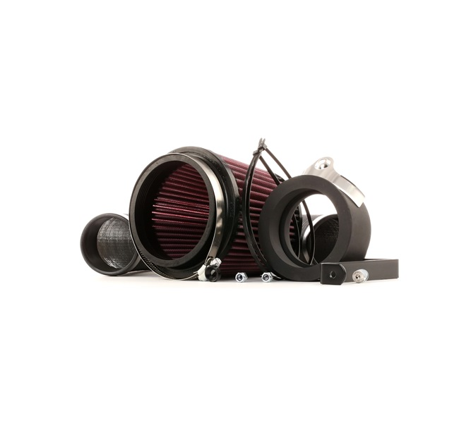 K&N Filters 5706481 Performance air filter