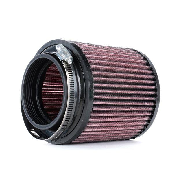 K&N Filters Langzeitfilter E2021