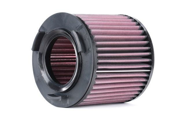 Autofilter: K&N Filters E2997 Luftfilter