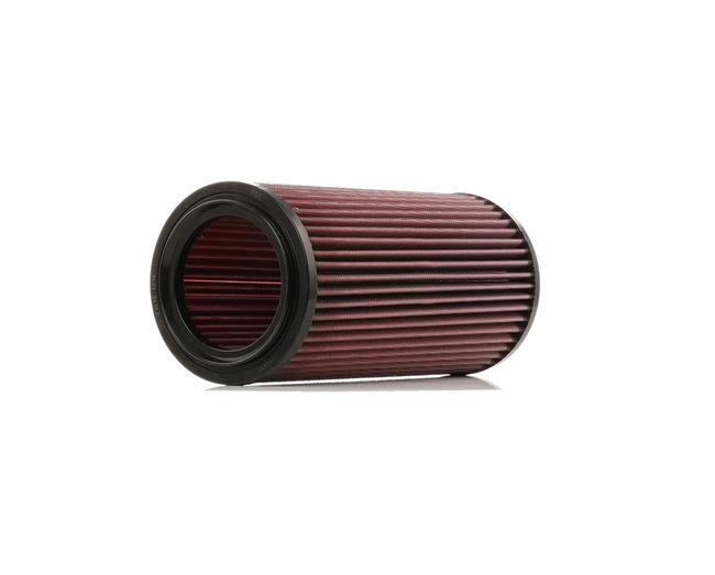 K&N Filters Langzeitfilter E9283