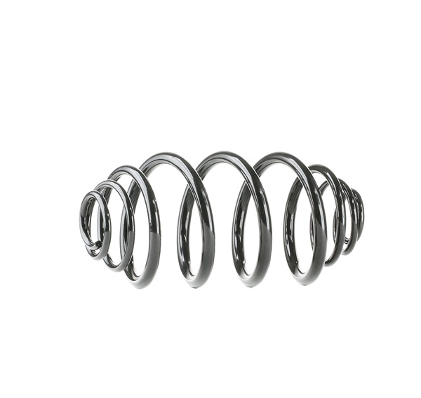 OEM EIBACH F6549002 CHEVROLET NUBIRA Coil spring