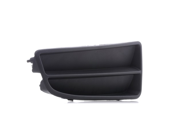 Ventilation Grille, bumper FT1222123 PANDA (169) 1.2 MY 2013