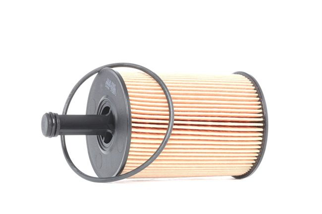 Oil Filter Ø: 71,0mm, Inner Diameter: 28,5mm, Height: 141mm with OEM Number 1 250 679