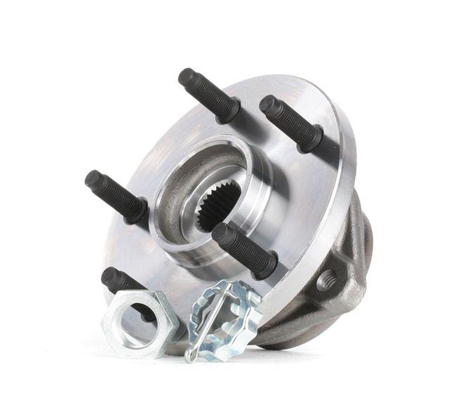 OEM Wheel Bearing Kit BLUE PRINT 2879031 for VAUXHALL