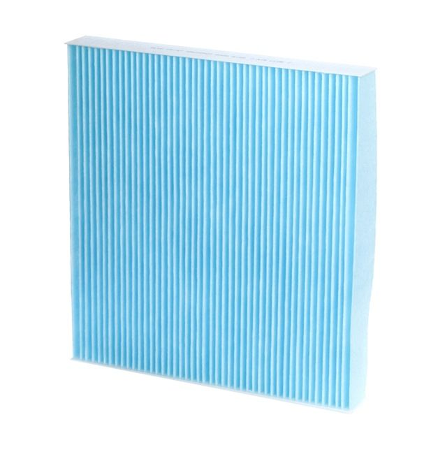 Air conditioner filter ADH22507 BLUE PRINT