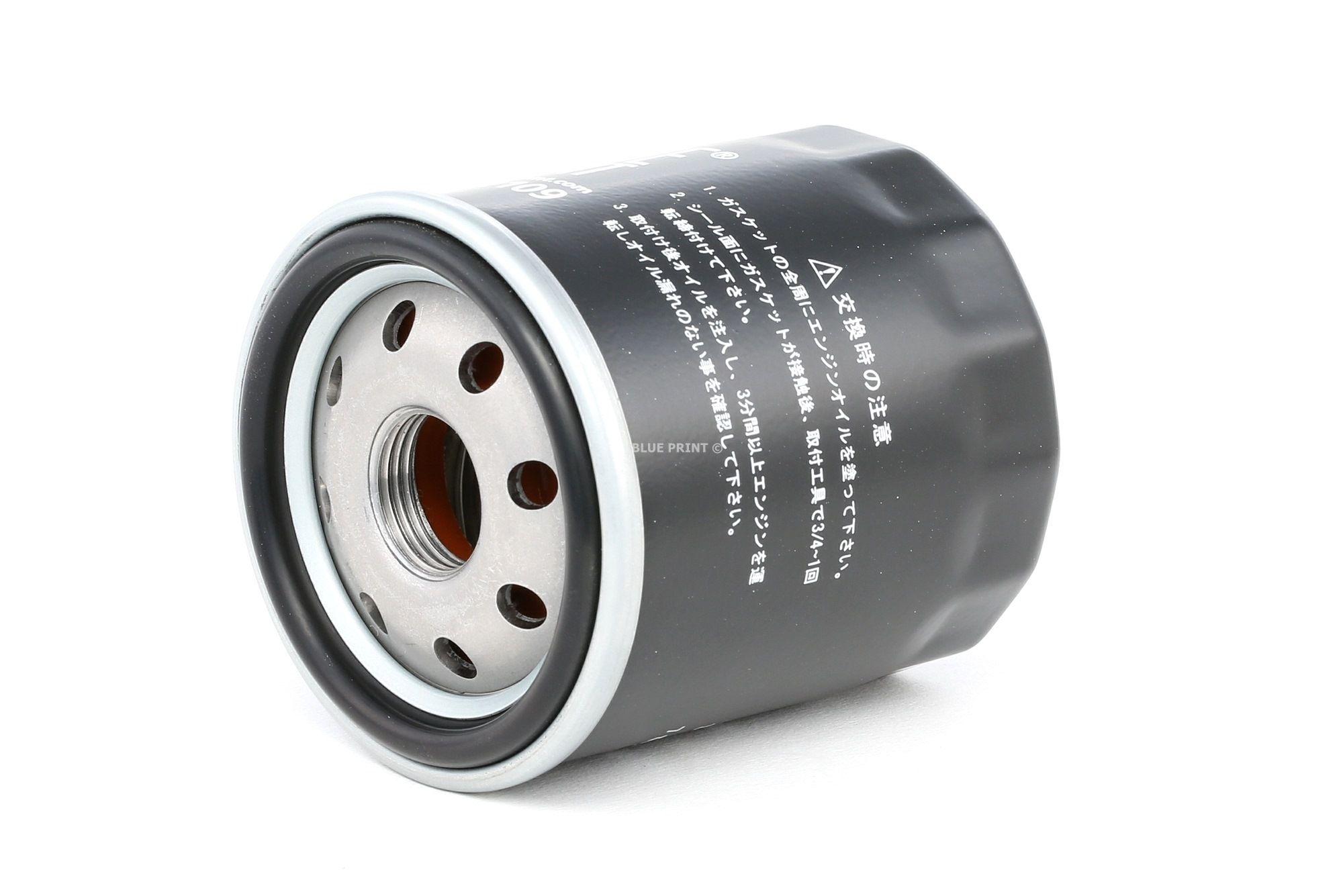 Engine oil filter BLUE PRINT ADT32109 rating