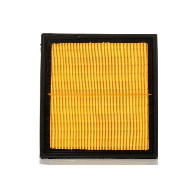 BLUE PRINT ADT322111 Air filter