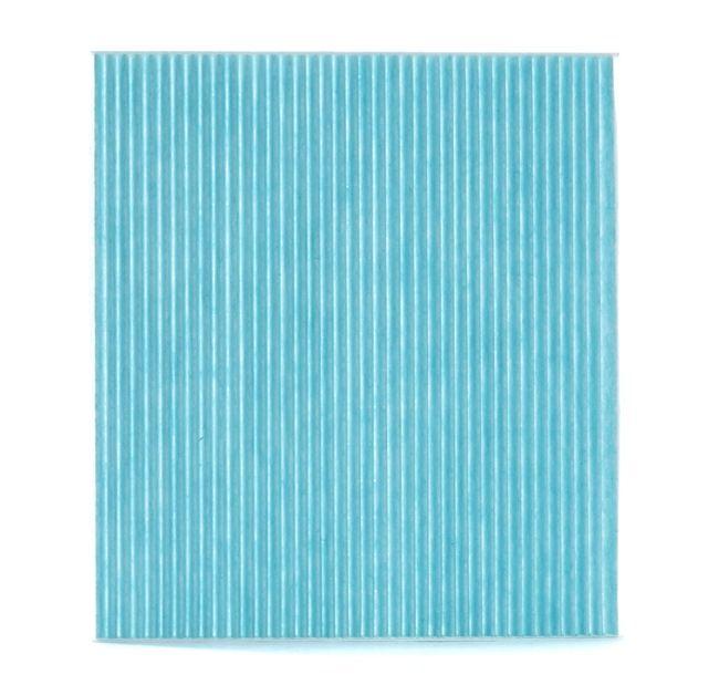 BLUE PRINT Innenraumluftfilter ADT32508